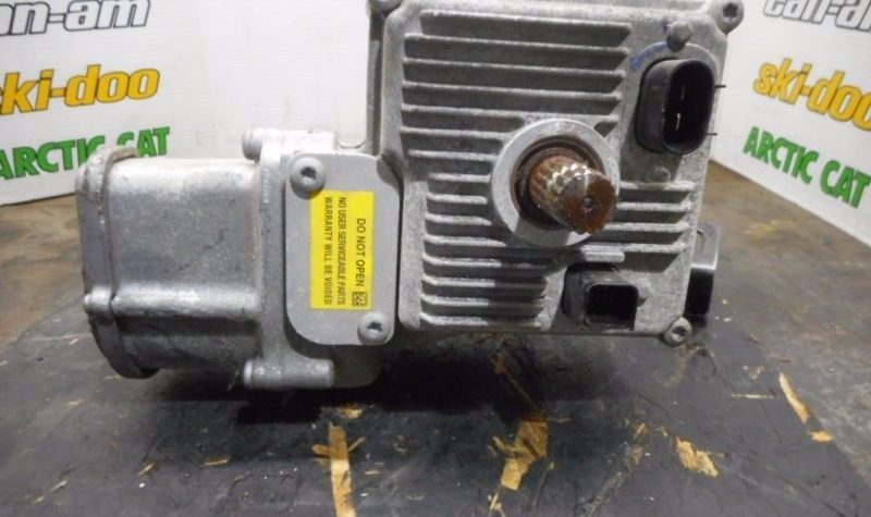 Polaris Ranger 800 2014 Power Steering UNIT 2411488 24111790, 2411791