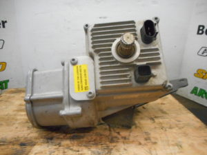 Polaris Ranger 900 1000 XP EPS Electric Power steering 2412704 2413661